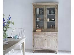 credenze stile shabby credenze cucina cucina mobili scegliere la credenza per la cucina