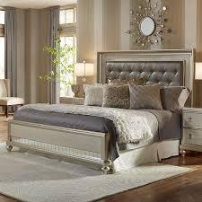 Parisian Bedroom Furniture by Sofia Vergara Paris Champagne 5 Pc King Bedroom 1 499 99 Find