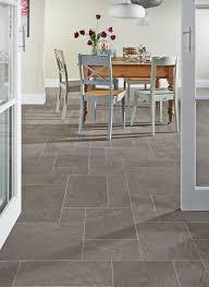 kitchen flooring ideas vinyl kitchen floor ideas best 25 kitchen floors ideas on