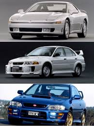 nissan skyline through the years brief history of the japanese sports car drive life