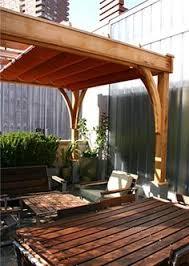 Trellis Structures Pergolas Pergola With Lattice Roof Google Search Pergola Trellis Ideas