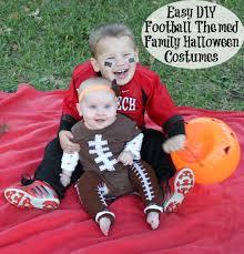 shark halloween costume shark halloween costume shark attack halloween costume