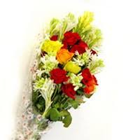 Best Place To Order Flowers Online Send Red Roses And Flowers Gift To Pakistan Online Red Roses And