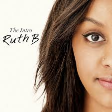 Boy Photo Album The Intro Ep By Ruth B On Apple Music