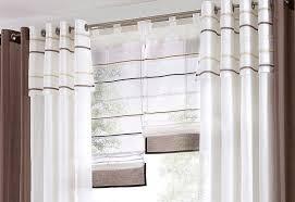 scheibengardinen wohnzimmer scheibengardinen schlafzimmer janesacademy vorgesehen für otto