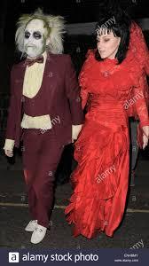 ross halloween costume jonathan ross u0027 halloween party arrivals leigh francis attends