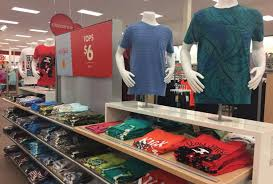 target apparel black friday deals extra 20 off cat u0026 jack apparel and shoes at target shirts as