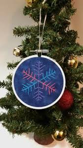 embroidery hoop transformers embroidery autobot