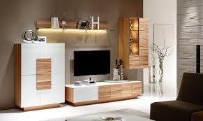 Wohnzimmerschrank D Seldorf Fernsehschrank Ikea Teppich Wohnzimmer Stehlampe Ideen Für Zu