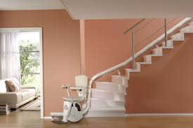 how to buy and install stair lifts innovative solutions