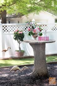best 25 removing tree stumps ideas on tree stump
