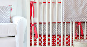 Red Boy Crib Bedding by Table Rare Navy Baby Boy Crib Bedding Engrossing Navy Blue