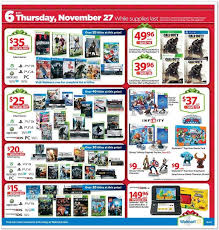 black friday walmart target best buy ps4 games 149 best black friday images on pinterest black friday
