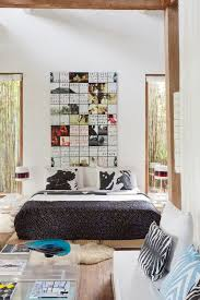 Home Interiors Bedroom by 343 Best Tropical Home Deco Images On Pinterest Home
