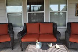 do you need outdoor living space call longhorn maintenance