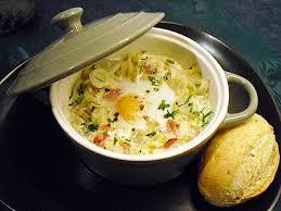 comment cuisiner l endive fondue d endives au miroir la recette facile par toqués 2 cuisine