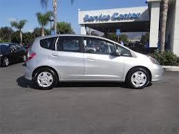 vehicles for sale honda of pasadena