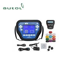 unlimited token key programmer unlimited token key programmer