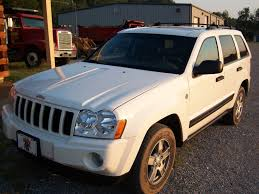 2005 jeep unlimited 2005 jeep grand cherokee overview cargurus