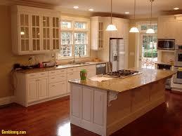 beautiful premade kitchens kitchenzo com ready built kitchen cabinets
