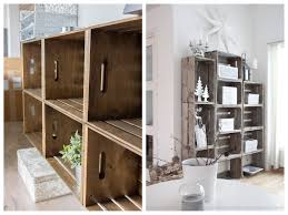 43 diy small storage ideas for your home