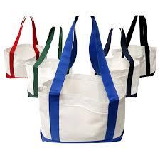 p o cruiser boat and tote bag handbags