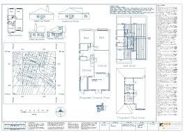 portfolio kcr design