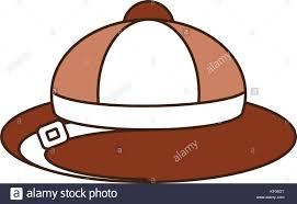 safari binoculars clipart safari hat stock photos u0026 safari hat stock images alamy