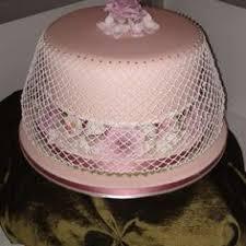almond wedding cake icing buttercream icing wedding cake how to