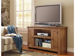 best tv stand black friday deals furniture white tv stand on wheels tv stand with drawers black