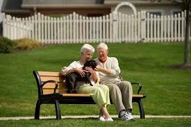 Comfort Inn Lancaster County North Denver Pa United Zion Retirement Community Lancaster Pa Retirement Home