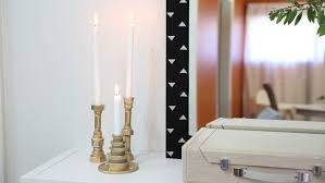 How To Hang Roman Blinds Instructions How To Make Roman Shades Blinds