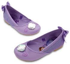 amazon black friday juguetes de disney disney store girls sofia the first costume shoes size 9 10