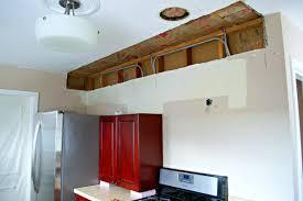 Diy Home Interior Diy Metal Range Ggregorio