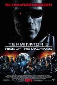 terminator salvation streaming italiano good streaming pinterest