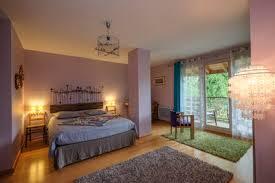 chambre d hote en alsace chambres d hotes de charme en alsace ambiance jardin