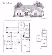 one bloor floor plans stoneridge homes floor plans on stoneridge www apkfiles co