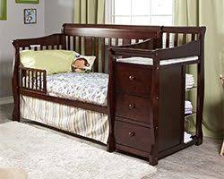 Affordable Convertible Cribs S Guide 2018 The Best Baby Crib For Safety Comfort