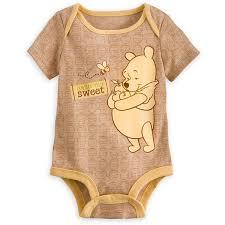 best 25 disney baby clothes ideas on disney baby