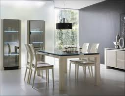 white formal dining room sets dining room amazing contemporary dining room table sets modern