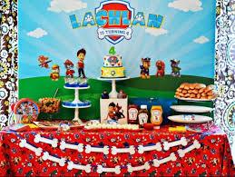 birthday themes boys themes birthday express