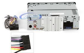 jvc kd519 wiring diagram jvc kd s19 wiring diagram u2022 edmiracle co