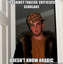 Islamic Memes - my 22 favourite muslim memes from shiachat iqra online