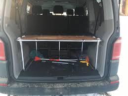 volkswagen caravelle trunk полка в багажник своими руками u2014 бортжурнал volkswagen caravelle