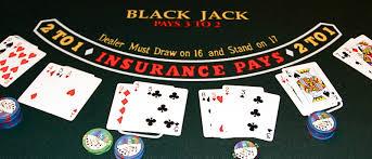 black jack 21 podstawowe informacje o grze blackjack blackjack21 u2013 informacje