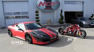 ferrari 458 custom ferrari 458 2 9 italian supercars