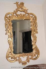 210 best mirror images on pinterest mirror mirror antique