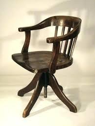 le bon coin chambre bébé le bon coin chaise chaise bon coin le bon coin chaises superior
