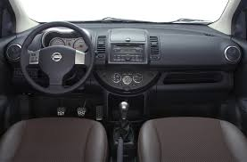 nissan note 2009 nissan note photos photo gallery page 9 carsbase com