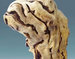 abstract wood sculpture abstract wood sculpture modern wood sculpture